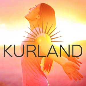 City of Women Kurland